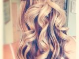 Cute Hairstyles for Military Ball Simple Hair Styles for Military Ball 120 Peinados De Noche