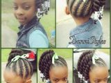 Cute Hairstyles for Mixed Girls Curly Hairstyles for Mixed Girls Lovely Easy Mixed Girl Hairstyles