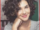 Cute Hairstyles for Mixed Girls Mixed Girl Short Hairstyles Beautiful Hair Coloring Ideas for You
