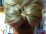 Cute Hairstyles for Netball 92 Best sorority Hair and Makeup Images
