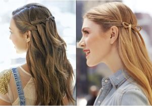 Cute Hairstyles for New Years Cute Hairstyles for New Years Hairstyles by Unixcode