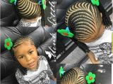 Cute Hairstyles for Nine Year Olds 9 Year Old Black Girl Hairstyles Unique Cute Haircuts for 12 Year