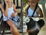 Cute Hairstyles for Nine Year Olds Black Little Girl Hairstyles Hairstyles for Little Girls