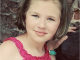 Cute Hairstyles for Nine Year Olds Hair Styles for 9 Year Old Girls Haircut Ideas Pinterest