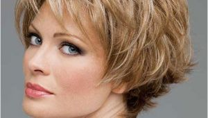 Cute Hairstyles for Older Ladies 20 Cute Short Haircuts for 2012 2013