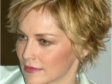 Cute Hairstyles for Older Ladies Cute Short Haircuts for Older Women