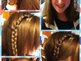 Cute Hairstyles for Picture Day at School Cute Hairstyles Best Cute and Easy Hairstyles for