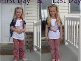 Cute Hairstyles for Picture Day at School Cute Hairstyles Fresh Cute Hairstyles for the First Day