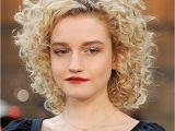 Cute Hairstyles for Poofy Hair Curly Hairstyles Beautiful Hairstyles for Curly Poofy