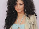 Cute Hairstyles for Poofy Hair Curly Hairstyles Best Hairstyles for Poofy Curly Hair
