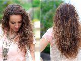 Cute Hairstyles for Poofy Hair Cute Hairstyles Beautiful Cute Hairstyles for Short Poofy