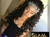 Cute Hairstyles for Quinceaneras Curly Hairstyles Best Curly Hairstyles for Quinceaner