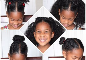 Cute Hairstyles for Relaxed African-american Hair Cute Hairstyles Elegant Cute Hairstyles for Relaxed