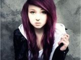 Cute Hairstyles for Scene Hair 40 Cute Emo Hairstyles for Teens Boys and Girls Buzz 2018