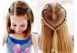 Cute Hairstyles for School Photos Cute Hairstyles 4 School