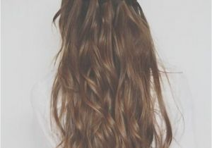 Cute Hairstyles for School Tumblr Best Hairstyles Tumblr Cute Hairstyles for Long Hair for