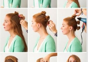 Cute Hairstyles for School Tumblr Cute and Easy Hairstyles