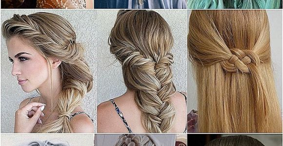 Cute Hairstyles for School Tumblr Cute Hairstyles Best Cute Cowgirl Hairstyl