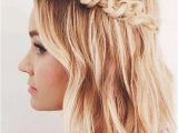 Cute Hairstyles for School with Short Hair 40 Cute Hairstyles for Short Hair