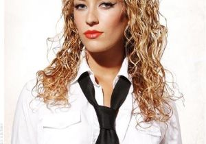 Cute Hairstyles for Scrunched Hair 10 Rockin Long Curly Hairstyles & Haircuts for Your