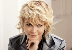 Cute Hairstyles for Scrunched Hair Short Scrunched Hairstyles