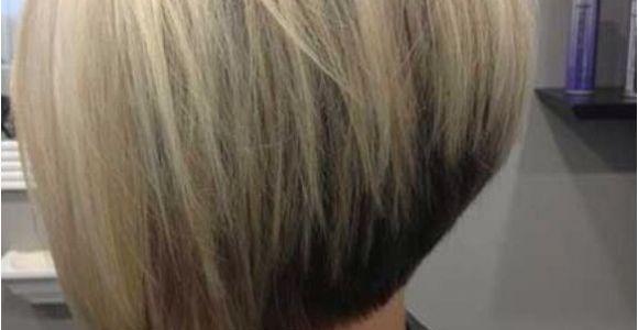 Cute Hairstyles for Short A Line Hair Cute Short A Line Hair In 2018 Pinterest