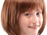 Cute Hairstyles for Short Hair for Little Girls 20 Cute Short Haircuts for Little Girls