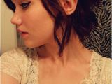 Cute Hairstyles for Short Hair Tumblr Short Haircuts for Women 2013