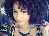 Cute Hairstyles for Short Natural Curly Hair 20 Naturally Curly Short Hairstyles