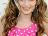 Cute Hairstyles for Shoulder Length Hair for School Cute Hairstyles for Strict Schools