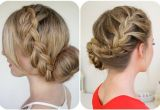 Cute Hairstyles for Special Occasions Quick and Easy Hairstyles for Special Occasion