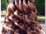 Cute Hairstyles for the First Day Of School Cute Last Day Of School Hairstyles Hairstyles by Unixcode