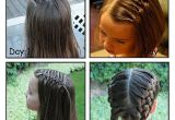 Cute Hairstyles for the Last Day Of School Best Hairstyles for School Day Hairstyles