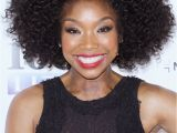 Cute Hairstyles for Thin Natural Hair Gorgeous Natural Hair Styles for Black Women