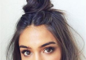 Cute Hairstyles for Unwashed Hair 25 Best Ideas About Cover Photos On Pinterest