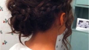 Cute Hairstyles for Winter formal 23 Prom Hairstyles Ideas for Long Hair Popular Haircuts