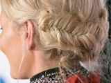 Cute Hairstyles for Xmas Party Gorgeous Hair Inspiration for Any Holiday Party Beleza