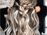 Cute Hairstyles for Xmas Party Pin by Dani Philibotte On Hair Junkie In 2018 Pinterest