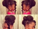 Cute Hairstyles for Young Adults Natural Hairstyles for Kids so Cute and Simple Adults
