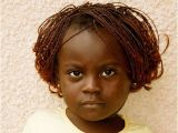 Cute Hairstyles for Young Black Girls 35 Beautiful Hairstyles for Black Girls