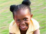 Cute Hairstyles for Young Black Girls Holiday Hairstyles for Little Black Girls