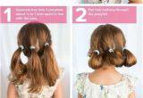 Cute Hairstyles Games 20 Best Easy Cute Hairstyles for Long Hair