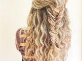 Cute Hairstyles Grade 7 Tifara Beauty 42 Pack 7 Hair