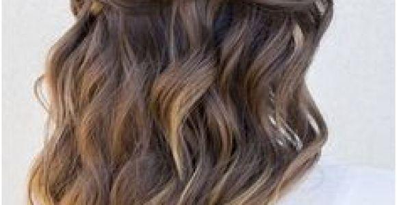 Cute Hairstyles Grade 8 Grad 259 Best Graduation Hair Images In 2019
