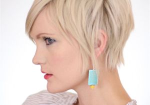 Cute Hairstyles Growing Out Short Hair Becki From Whippycake Grown Out Pixie Hair & Make Up