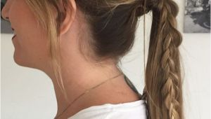 Cute Hairstyles Gym Wear these 36 Sporty Ponytail Hairstyles to the Gym
