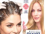 Cute Hairstyles In 30 Minutes Best Cute Braided Hairstyles