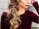 Cute Hairstyles In 30 Minutes Die 441 Besten Bilder Von Diy Haare Hair Frisuren Hairstyle