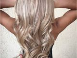 Cute Hairstyles In 30 Minutes Fall Blend for the This Blonde Shell Hair Styles