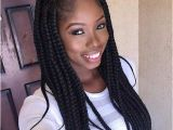 Cute Hairstyles Individual Braids 51 Hot Poetic Justice Braids Styles